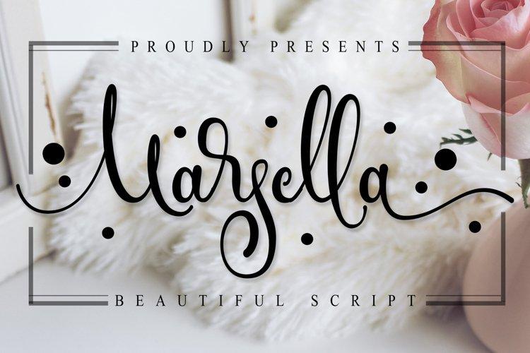 Marsella example image 1