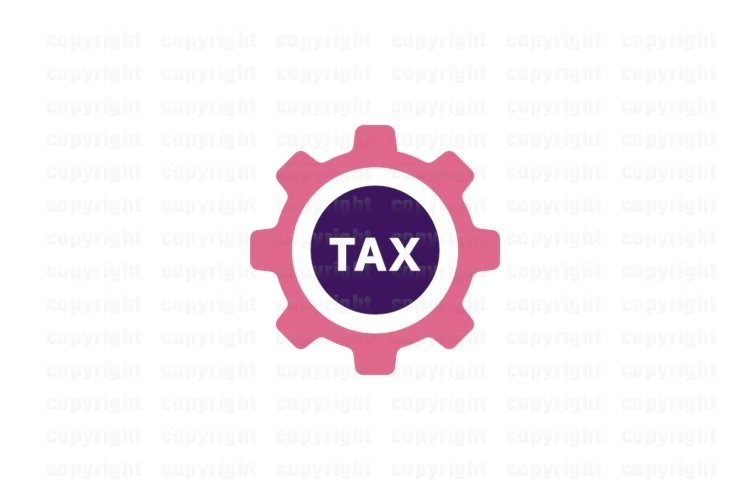 Tax Service example image 1