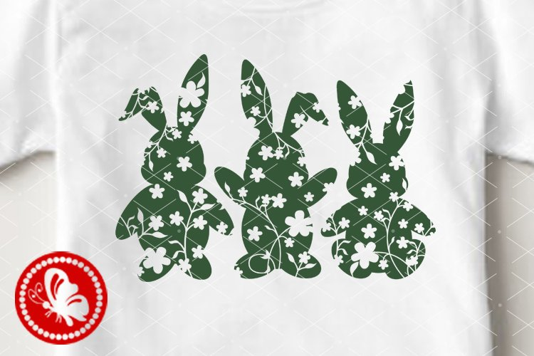 Hares ears Easter decor Rabbits sublimation Cricut Grass png