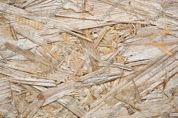 Wooden background example image 1