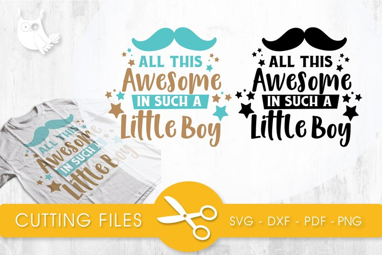 QUOTE-FILE-69 cutting files svg, dxf, pdf, eps included - cut files for cricut and silhouette - Cutting Files SG example image 1