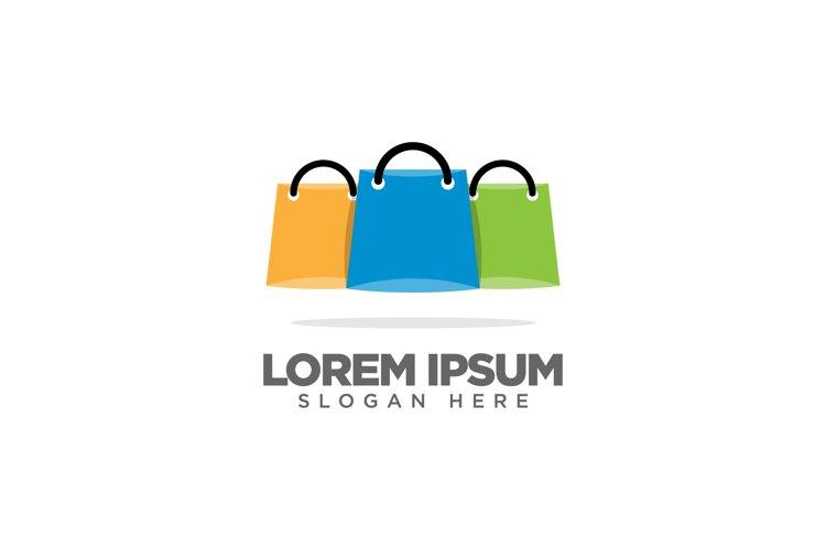 Shopping Cart Logo example image 1