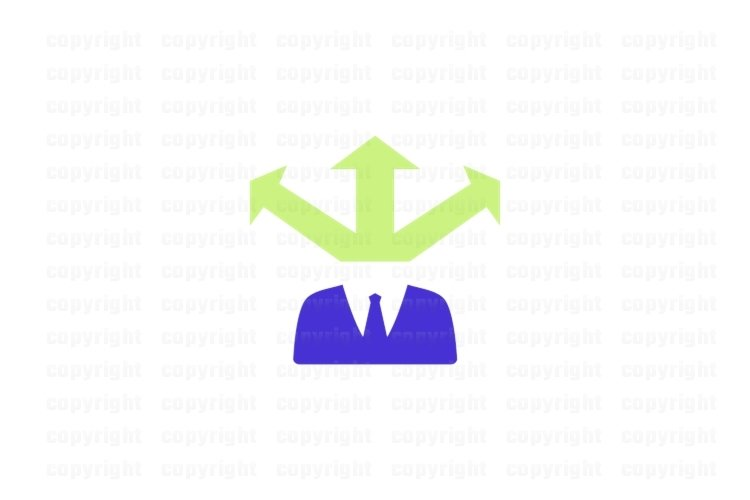 Business Direction02 example image 1