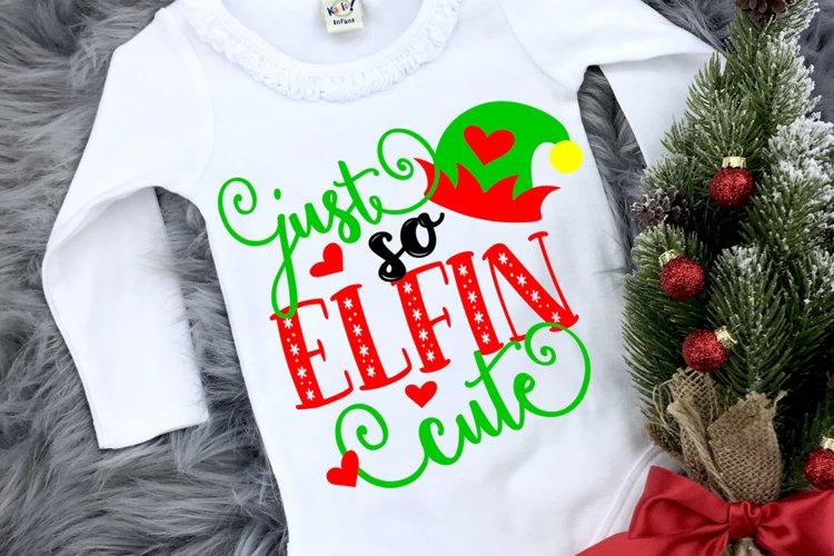 Christmas svg, Elf svg shirt design, Kids christmas svg file