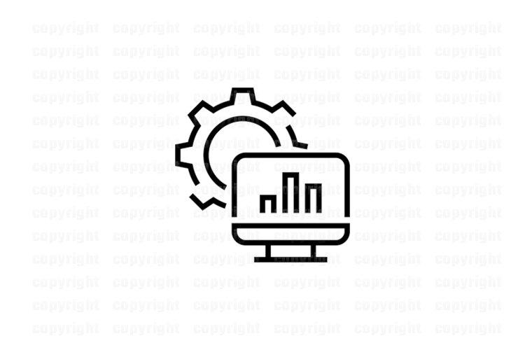Web Monitoring1 example image 1
