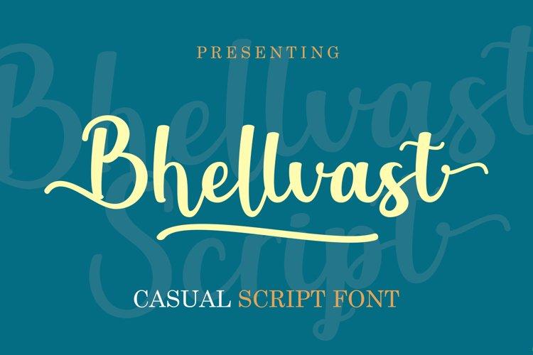 Bhellvast example image 1