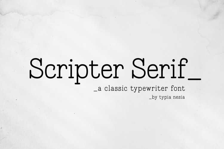 Scripter example image 1