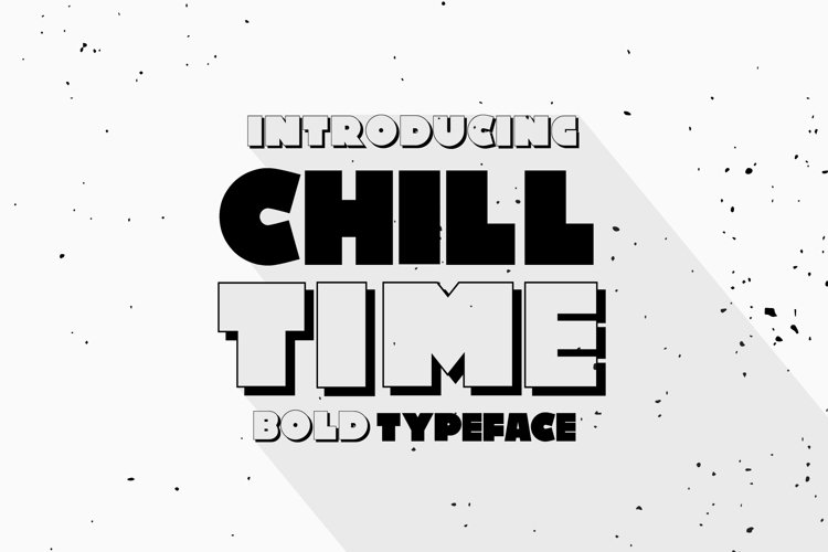 Chill Time example image 1