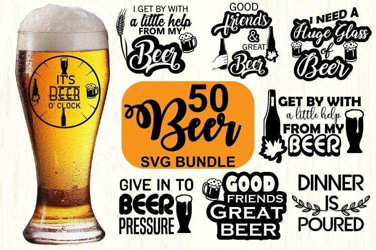 Beer SVG Quotes Bundle, Beer quotes bundle, beer svgs, beer