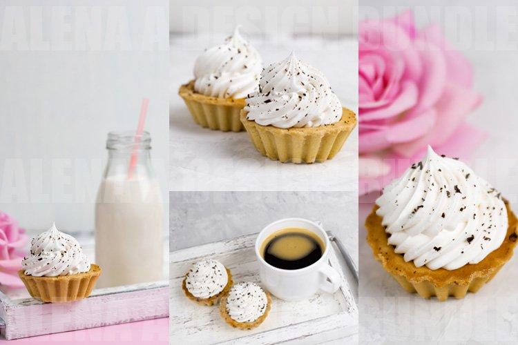 Sweet Cupcakes 26 photos