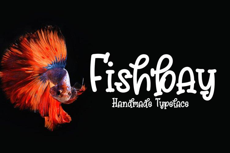 Fishbay example image 1