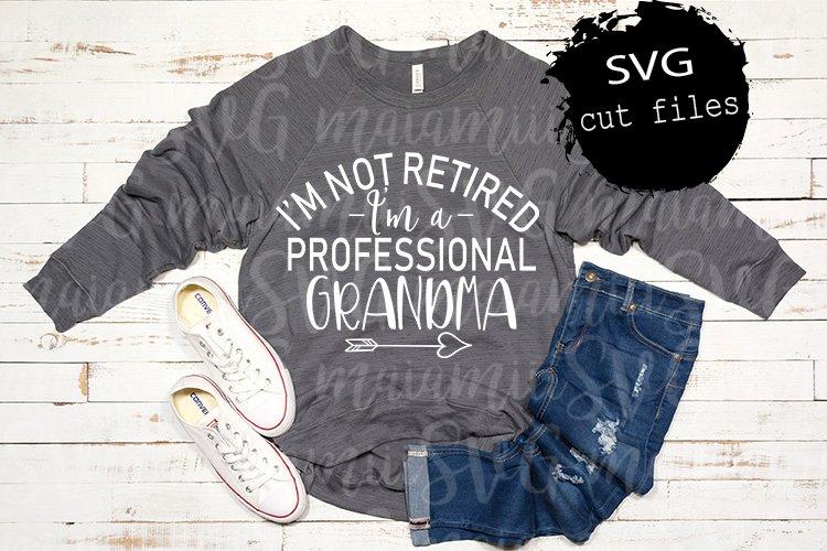 Grandma SVG, Grandmother Svg, Funny Grandma SVG, Funny Svg