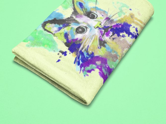 Animals png, animal sublimation, Dog, cat,zebra,bear,fox - Free Design of The Week Design11