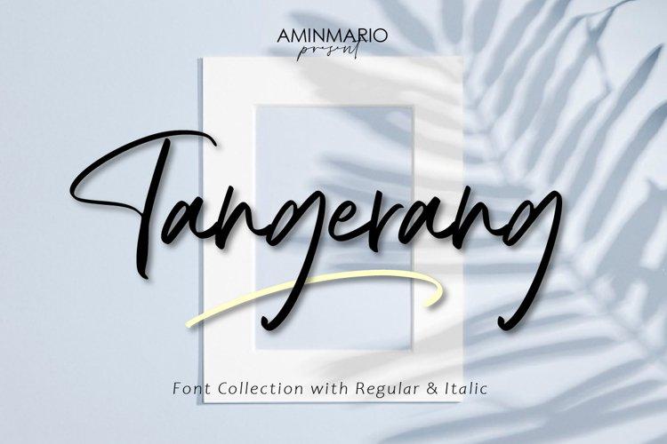Tangerang example image 1