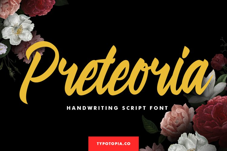Pretoria example image 1
