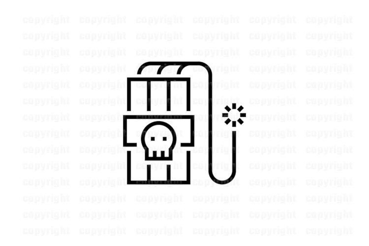 Failure Game example image 1