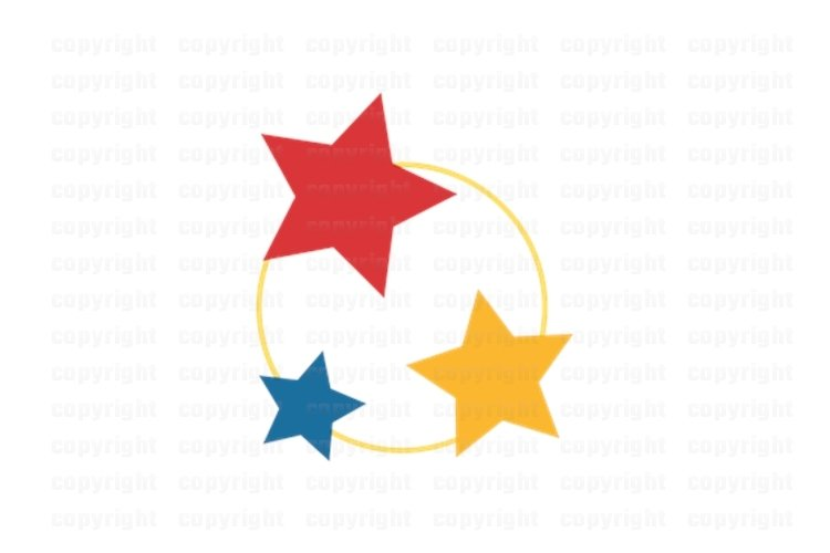 Star3 example image 1
