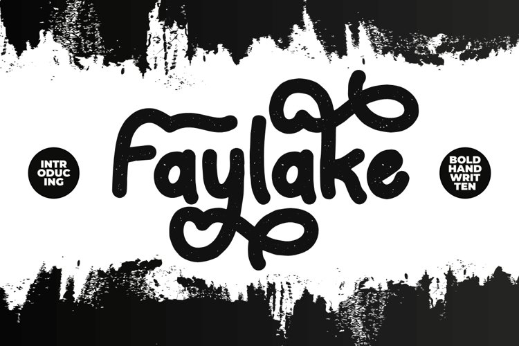 Faylake example image 1