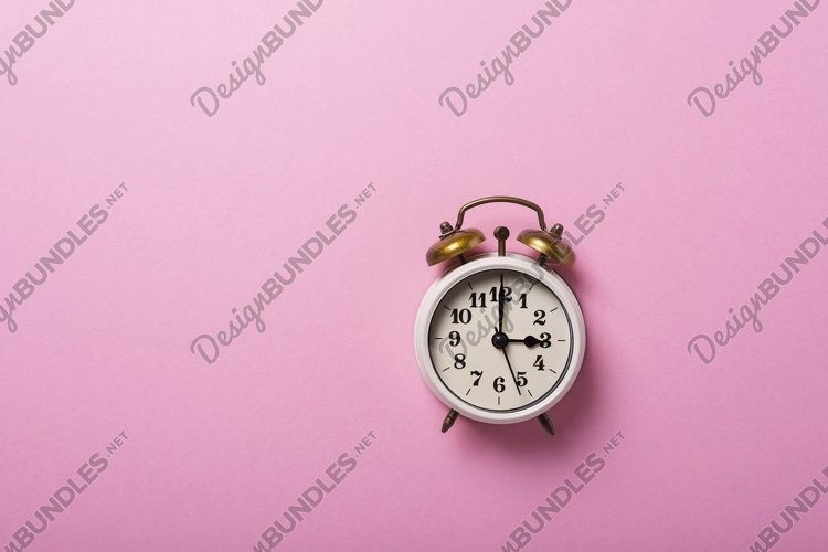 Concept of Daylight saving time example image 1