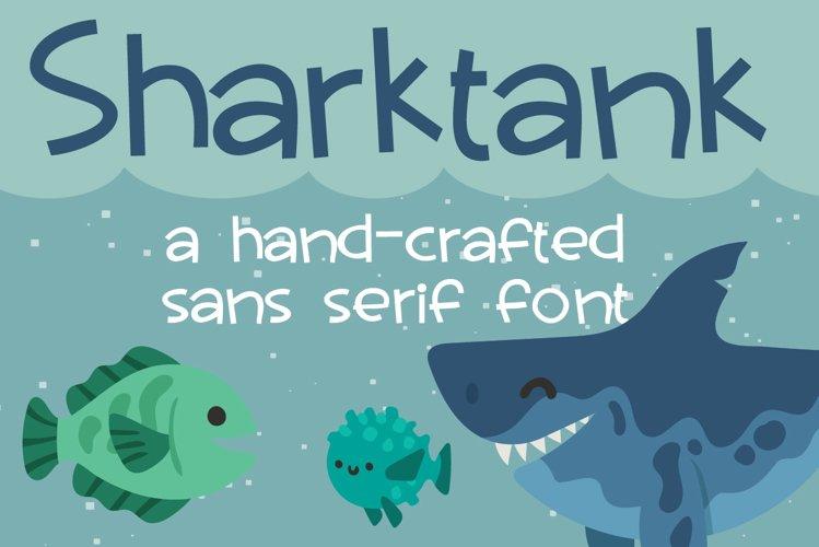 PN Sharktank