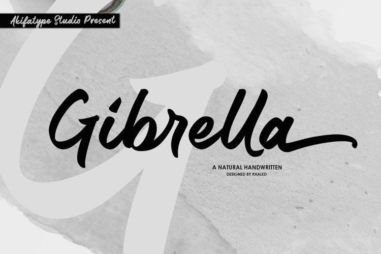 Gibrella