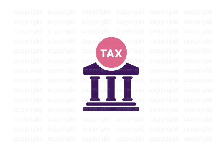 Tax Law example image 1
