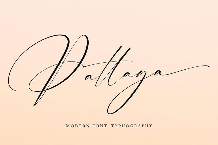 Pattaya example image 1