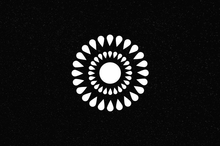 Flora Logo example image 1