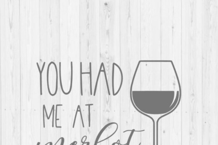 This is probably wine....don/'t judge SVG digital download