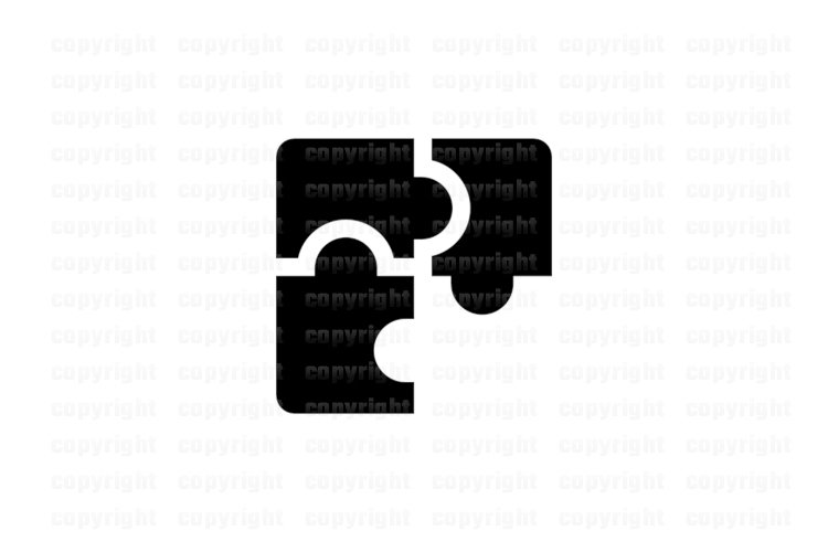 Puzzle example image 1