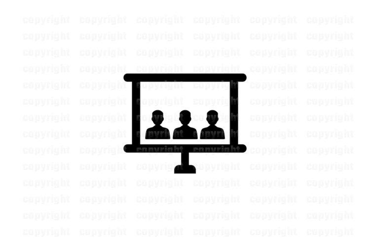 Public Presentation example image 1