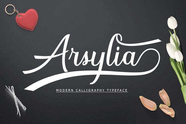 Arsylia