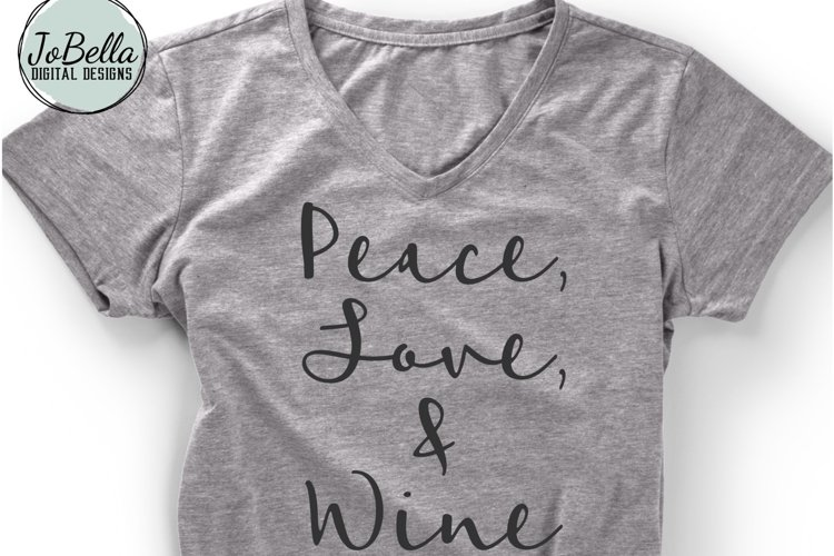 Funny Wine SVG, Sublimation PNG and and Printable