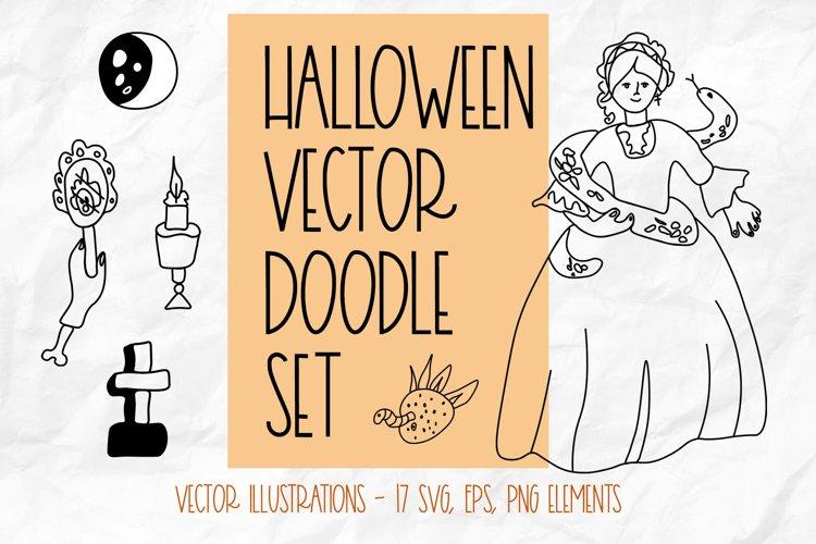 Halloween sublimation designs downloads. Halloween clipart.