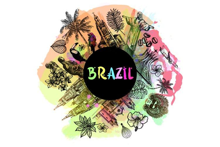 Brazil example image 1
