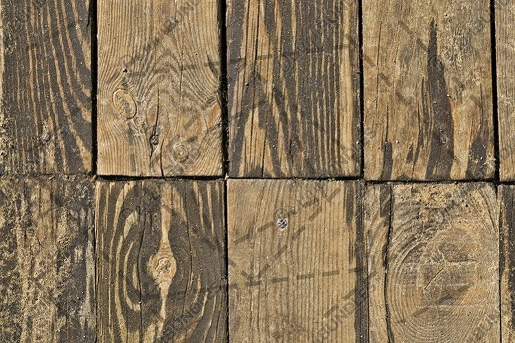 wooden boards example image 1