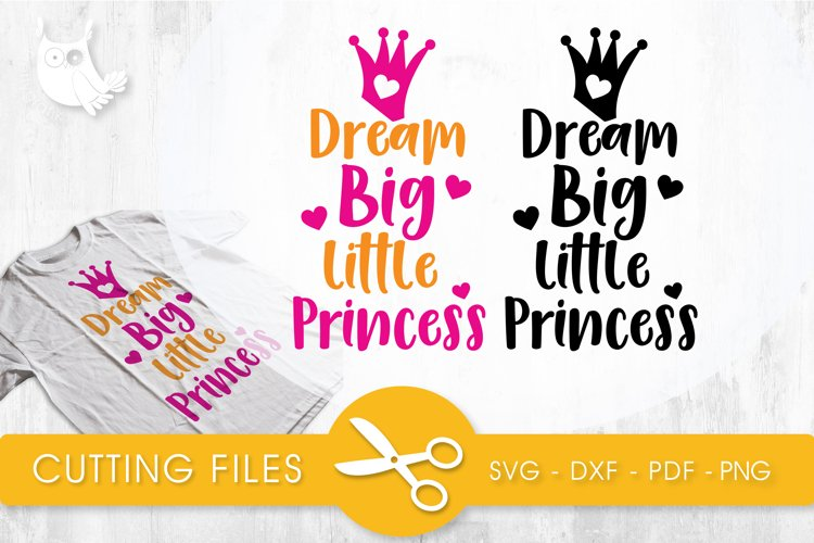 QUOTE-FILE-43 cutting files svg, dxf, pdf, eps included - cut files for cricut and silhouette - Cutting Files SG example image 1