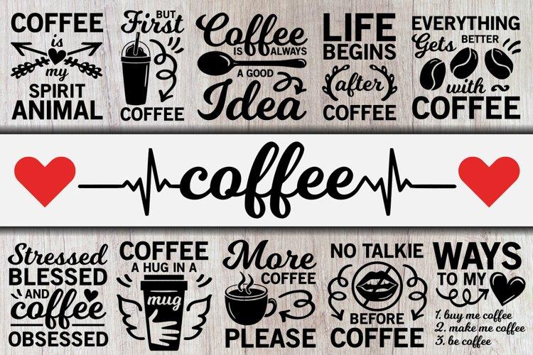 Coffee svg Bundle, but first coffee svg, mom life svg bundle