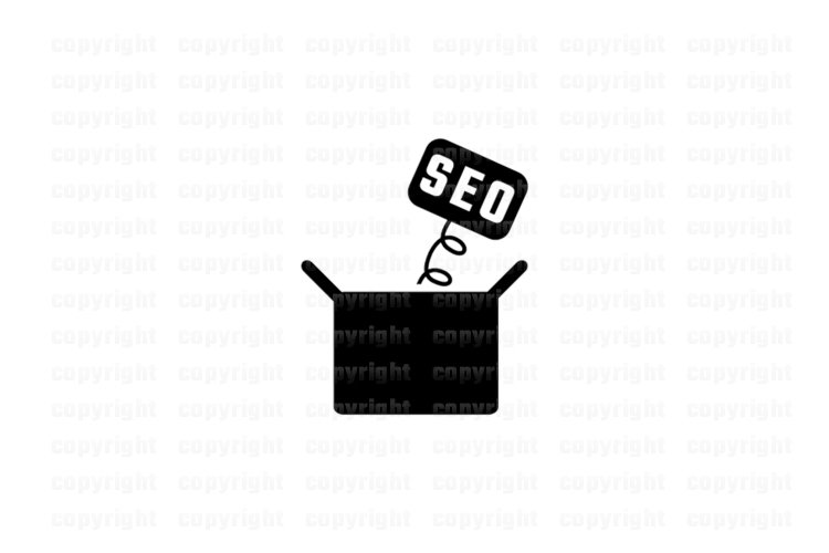 SEO Packages example image 1