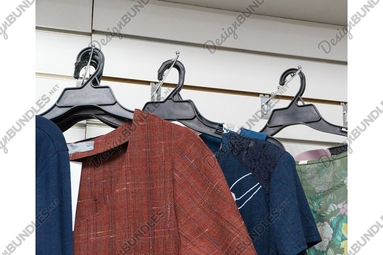 Shop womens summer clothes. Boutique outerwear example image 1