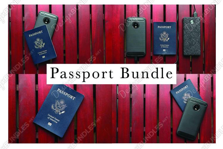 Passport Bundle