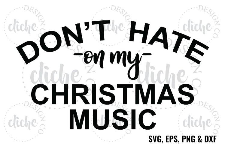 Christmas Sublimation Design & Cut Files