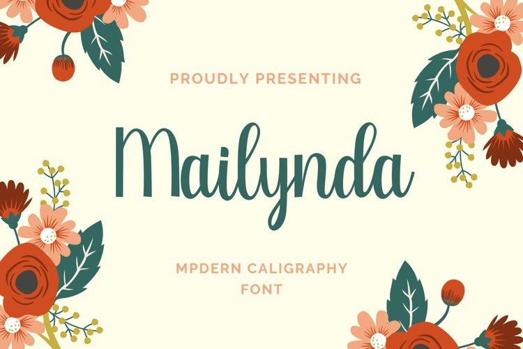 mailynda example image 1