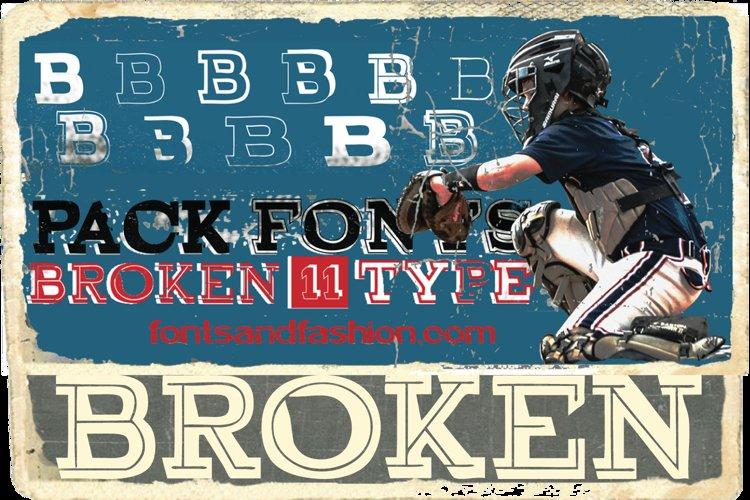 BROKEN_pack example image 1