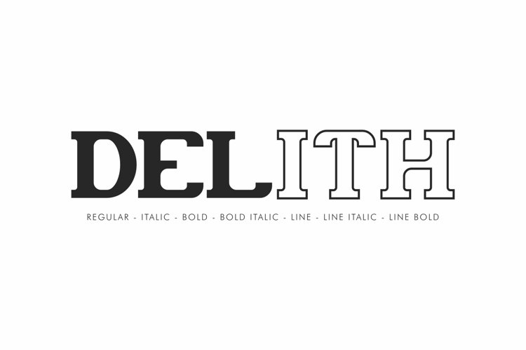 delith example image 1