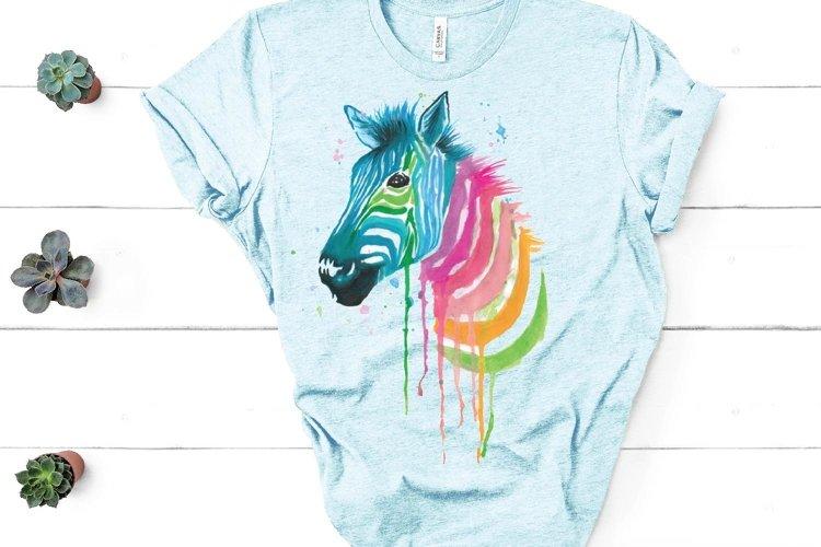 Animals png, animal sublimation, Dog, cat,zebra,bear,fox - Free Design of The Week Design8