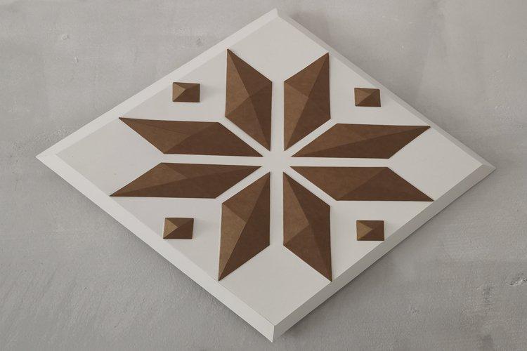 3d canvas,art wall decor, DOWNLOADtemplate pattern