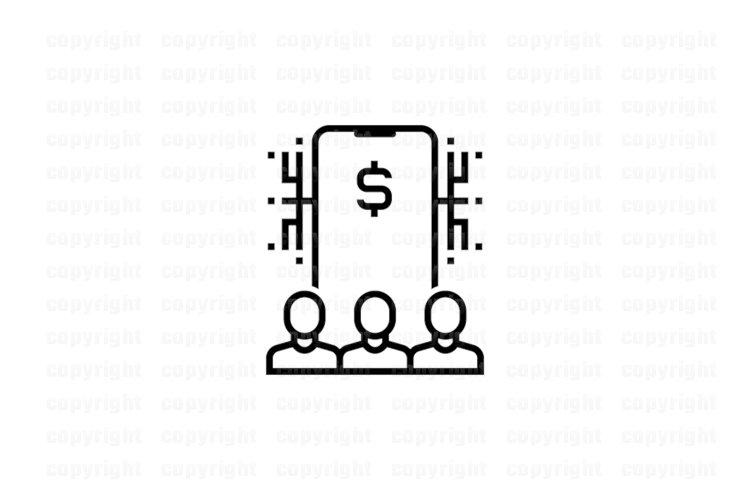 Backer Team example image 1