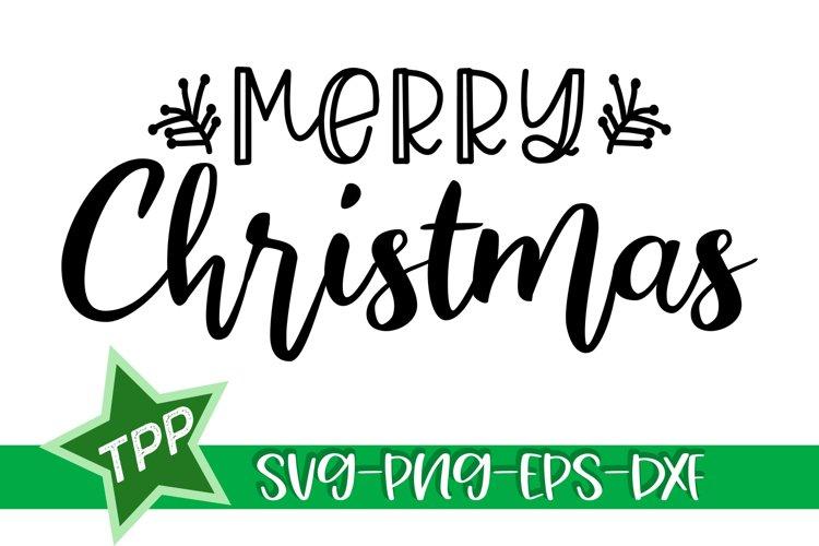 christmas svg holiday sign svg merry christmas svg 730409 svgs design bundles christmas svg holiday sign svg merry christmas svg