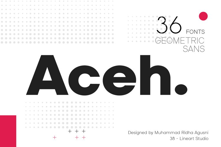 Aceh example image 1